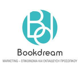 Bookdream