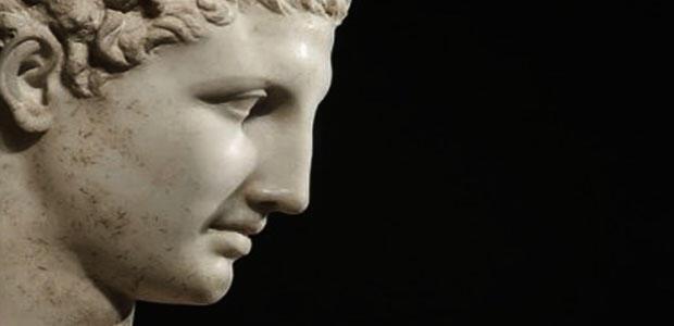 Αρχαια,Ιωαννας,Καρατζαφερη,Αρχαιοτητα,Αναμνησεις,Παρηγαγε