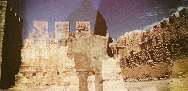 «Ο τελευταίος Δροσουλίτης» του Παναγιώτη Ρίζου