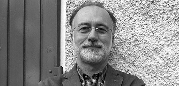 Νέα φινλανδική γραμματική Diego Marani Mετάφραση: Δήμητρα Δότση Αιώρα