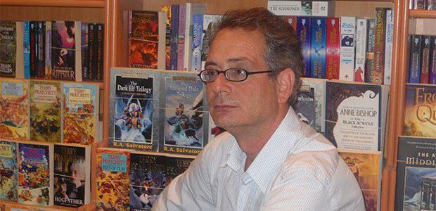 Μανώλης Πιτέλης: συνέντευξη στη Ράνια Μπουμπουρή