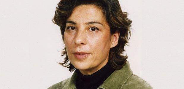 Μαρία Τσοσκούνογλου