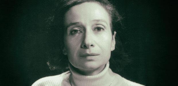 Τα μονοπάτια του Αγγέλου μου Τα φιλντισένια μονοπάτια της ζωής μου Μαρία Λαμπαδαρίδου-Πόθου Πατάκης