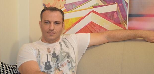 Κώστας Τριανταφυλλίδης: συνέντευξη στη Θεοδώρα Τζίτα