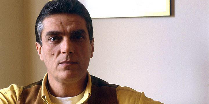 Χρήστος Δεσύλλας: συνέντευξη στον Ελπιδοφόρο Ιντζέμπελη