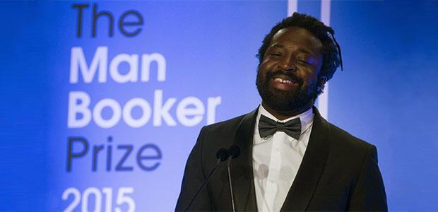 Στον Τζαμαϊκανό Μάρλον Τζέιμς το Man Booker Prize 2015