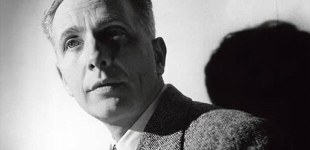 «Μεταφράζοντας Αραγκόν το 1952-1953» της Σταυρούλας Γ. Τσούπρου