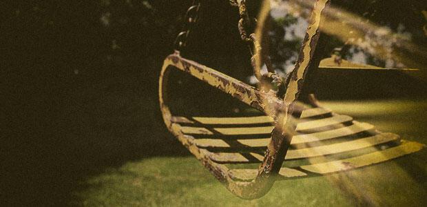 Δύο ποιήματα της Χρυσούλας Αγκυρανοπούλου