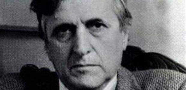 """«Σημειώσεις για τον """"Ιαγουάρο"""" του Αλέξανδρου Κοτζιά» της Βασιλικής Καϊσίδου"""