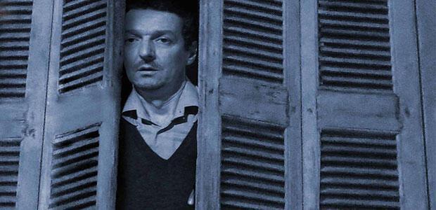 «Στη σιωπή» του Δημήτρη Λέντζου για 2η χρονιά στο Θέατρο Επί Κολωνώ