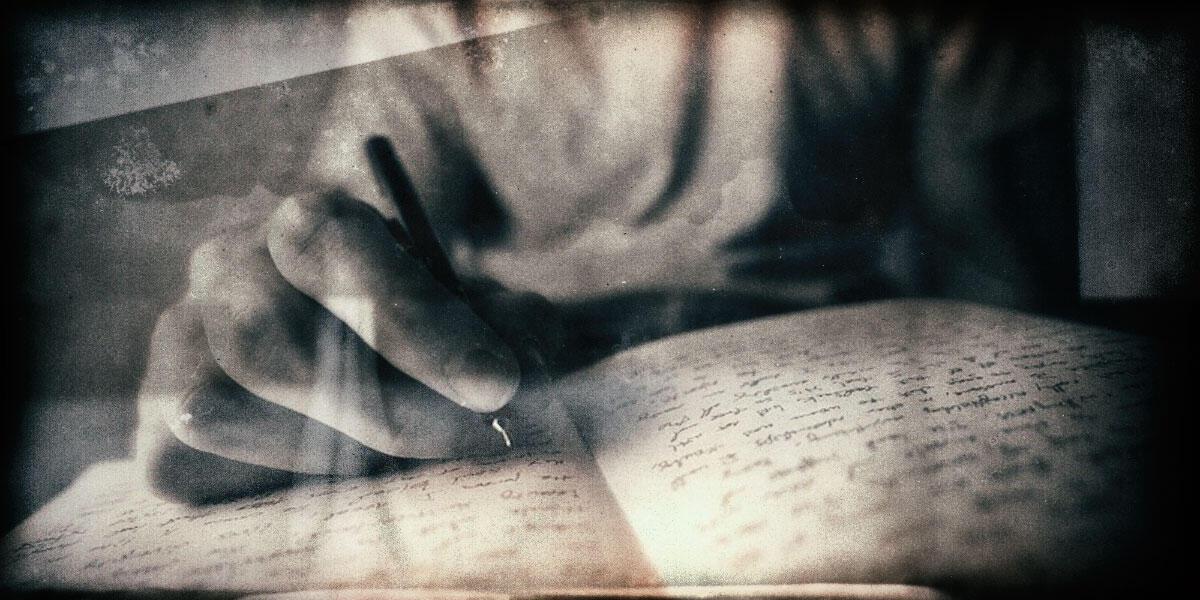 «Κατά της Ποίησης – μικρό ανθολόγιο» του Αποστόλη Ηλιόπουλου