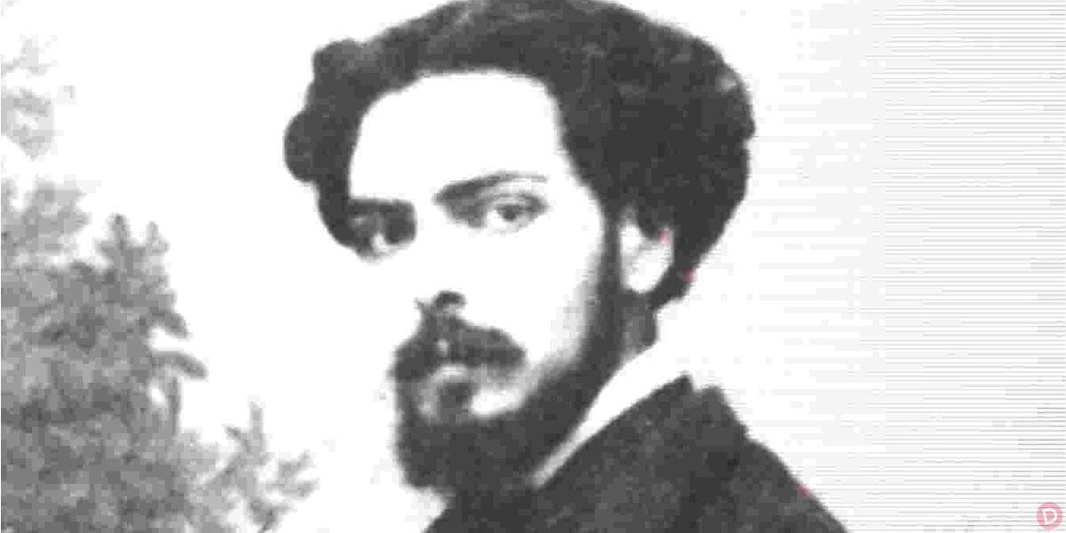 «Ο Εμμανουήλ Ροΐδης και το μένος του εναντίον των συγγραφέων γυναικών» της Νίκης Σαλπαδήμου