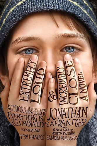 extremely-loud-and-incredibly-close-by-jonathan-safran-foer