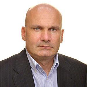 Γιάννης Καραμήτσιος