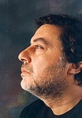 Δ Χαριτόπουλος