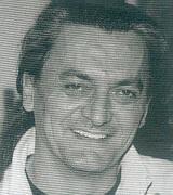 giorgos stamatopoulos