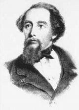 Ch Dickens
