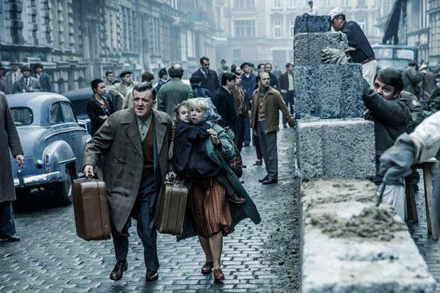 Bridge of Spies1