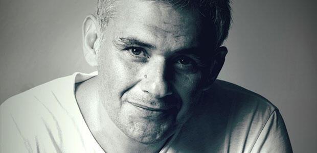 Στέφανος Δάνδολος: συνέντευξη στον Ελπιδοφόρο Ιντζέμπελη