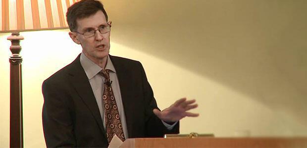Η Πτώση και η ανάδυση της επιστήμης Peter Harrison Μετάφραση: Τάκης Κωνσταντίνος Ροπή