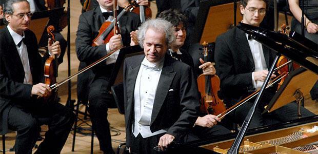 """«Το """"Άλυτο αίνιγμα"""" από την Κρατική Ορχήστρα Αθηνών» της Μαρίας Κοτοπούλη"""