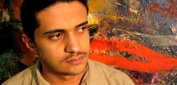 Αποτροπιασμός της Εταιρείας Συγγραφέων για τη θανατική ποινή σε ποιητή