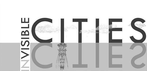 Αόρατες πόλεις: Διεπιστημονική και καλλιτεχνική συνάντηση