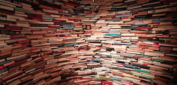 Προθεσμία υποβολής έργων στον 60ό πανελλήνιο λογοτεχνικό διαγωνισμό της Γ.Λ.Σ.