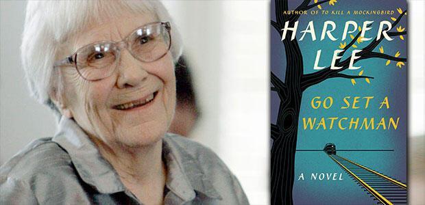 Απεβίωσε η διάσημη συγγραφέας Χάρπερ Λι (1926-2016)