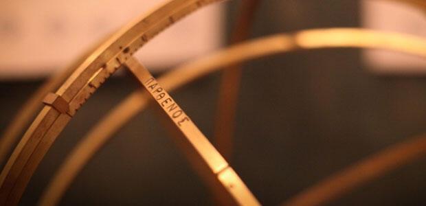 «Οι σημαντικότερες εφευρέσεις των αρχαίων Ελλήνων» στο Μουσείο Ηρακλειδών