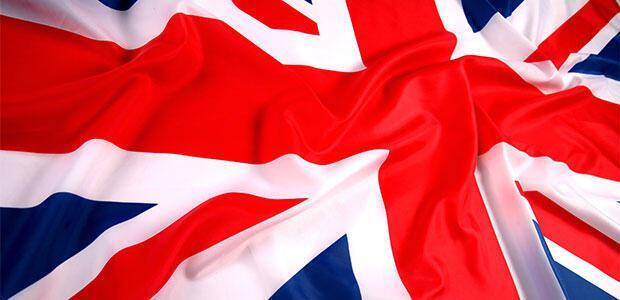 Νίκη των εκδοτών της Μεγάλης Βρετανίας κατά των παράνομων e-books
