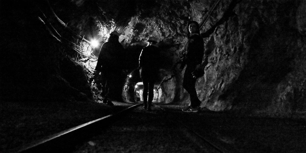 «Lappas Award Miners» στην Τεχνόπολη Δήμου Αθηναίων