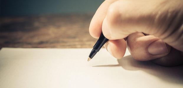 Προκήρυξη Πανελλήνιου Ποιητικού Διαγωνισμού