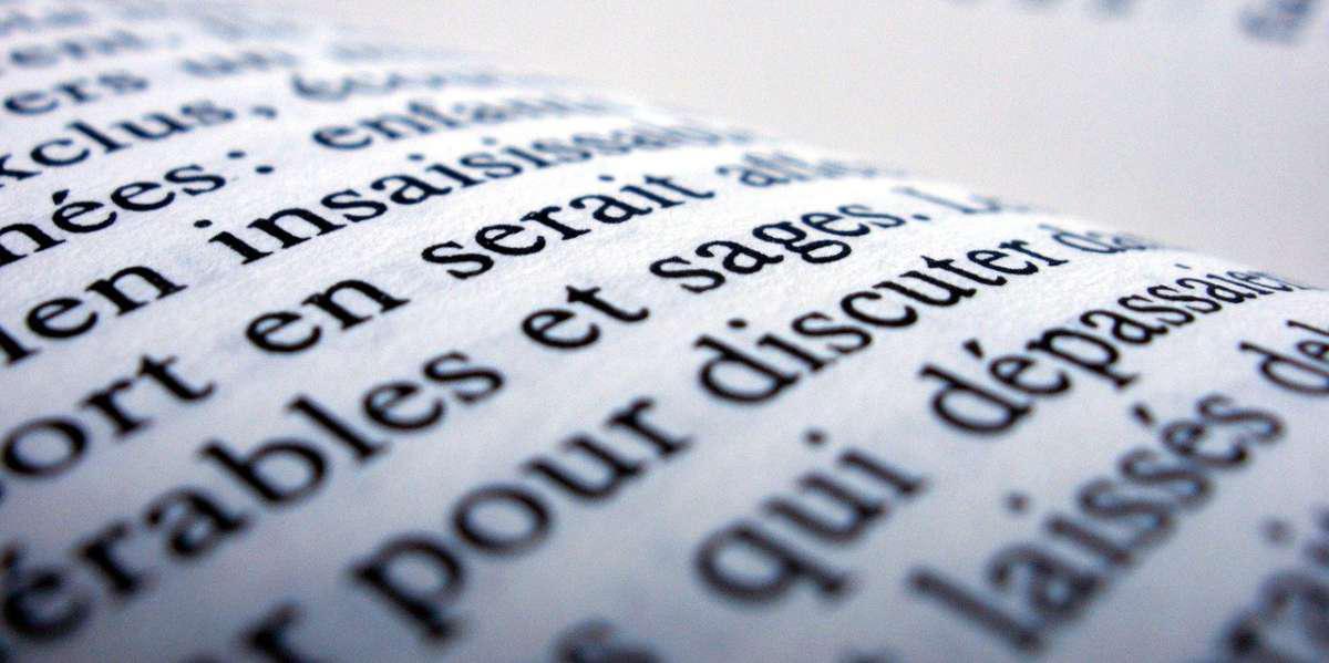 Ενθαρρυντικά στοιχεία για τις πωλήσεις βιβλίων στη Γαλλία