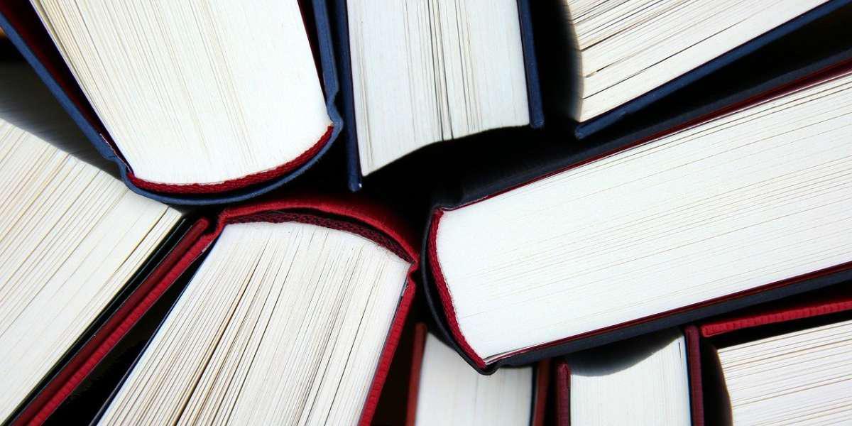 Βιβλία σε «καραντίνα»: Πόσο εφικτό είναι;