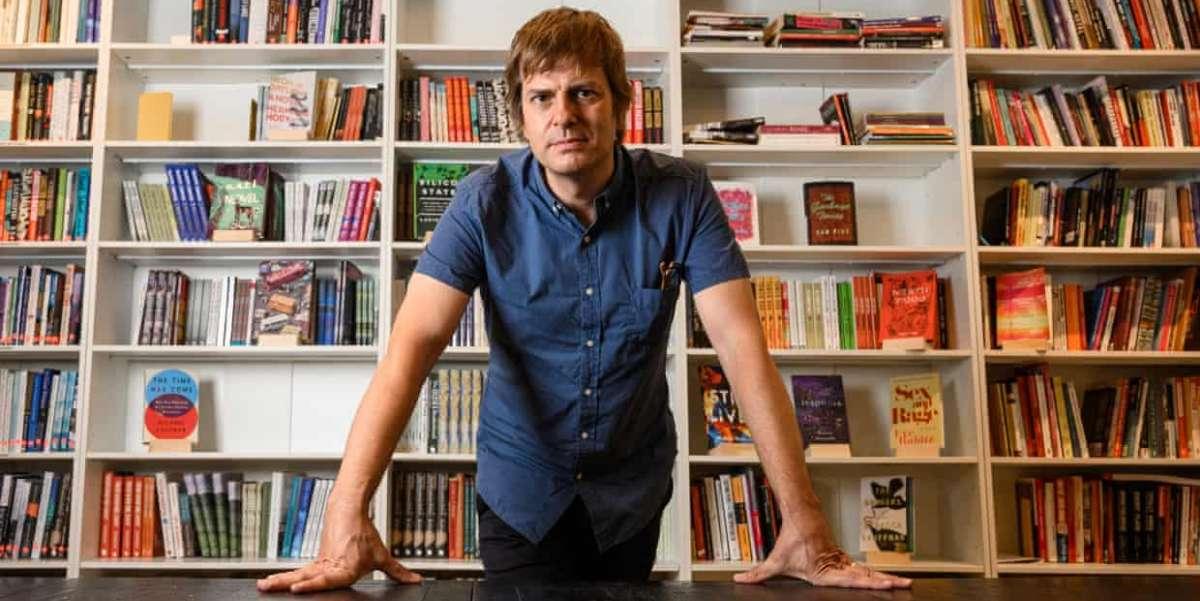 Bookshop: H πλατφόρμα που ανταγωνίζεται το Amazon και στηρίζει τα ανεξάρτητα βιβλιοπωλεία