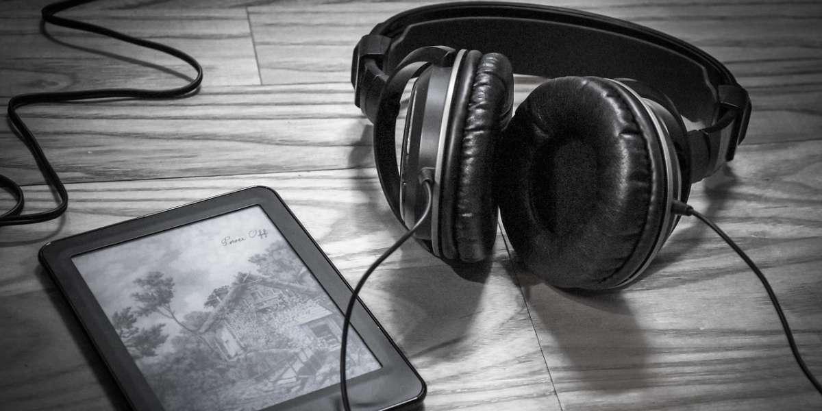 Τα υποψήφια βιβλία για το βραβείο International Booker «ντύνονται» με μουσικές