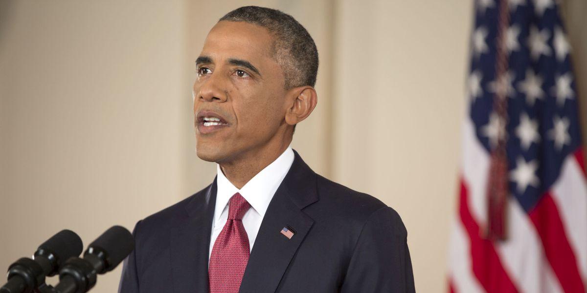 Στις 17 Νοεμβρίου και στην Ελλάδα το πρώτο μέρος της αυτοβιογραφίας του Ομπάμα