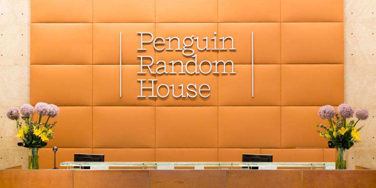 Οι ψηφιακές πωλήσεις συγκράτησαν τα κέρδη της Penguin Random House