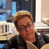 dioni dmimitriadou author