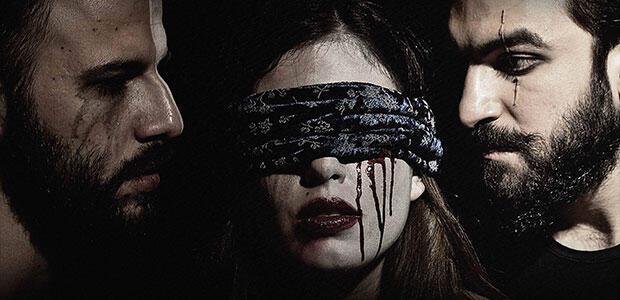 «Οθέλλος: Ο μαύρος της Βενετίας» στον Πολυχώρο Vault