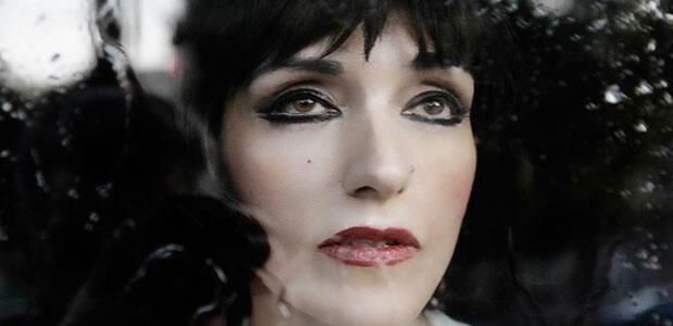 «Μαρίνα Τσβετάγιεβα – Τρεις βάλτοι» στο Life 'n' Art Theater
